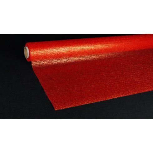 Garza laminata csomagoló anyag (78cm x 5m)