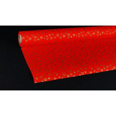 Stellato Glitter csomagoló anyag (80cm x 5 m)